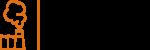 Dampfabriek-logo