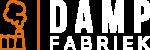 Dampfabriek-logo-wit